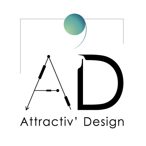 Attractiv' Design